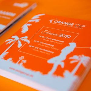 SMIC-Nuernberger-Unternehmer-Kongress-2019-0089-Flyer-ORANGE-CUP.jpg