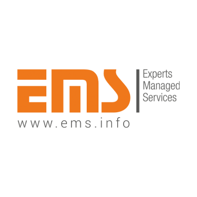 EMS – Experts Managed Services GmbH