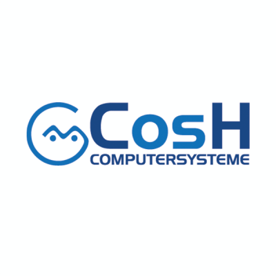 CosH Consulting GmbH