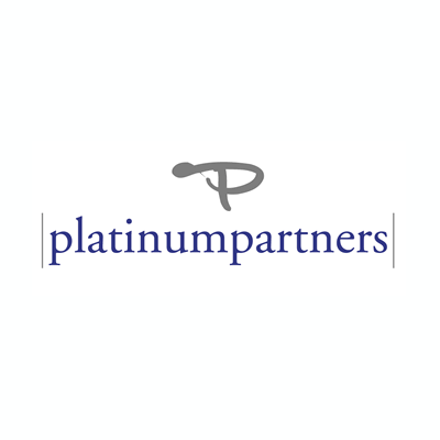 Platinum Partners GmbH